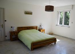chambre simple ou chambre a coucher simple mh home design 1 may 18 06 21 26