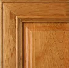 Cabinet Wood Types Wood Types For Wood Kitchen Cabinets In Chicago Bcs