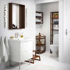 miscelatori bagno ikea mobili bagno ikea bagno arredare con i mobili bagno ikea