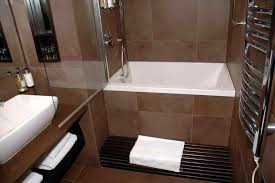 narrow bathroom designs bathroom bathroom micros india door astounding small narrow