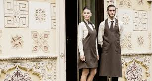 berufsbekleidung küche gastronomie service handel kammerer berufsbekleidung