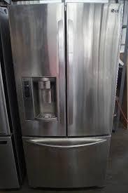 Kitchen Appliance Auction - moorhead liquidation october appliance auction 3 in moorhead