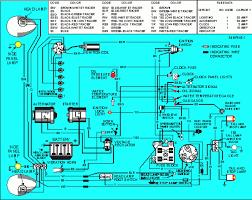 wiring diagram vs schematic diagram u2013 readingrat net