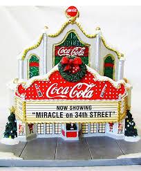 82 best christmas village dept 56 hawthorne lemax and coca cola