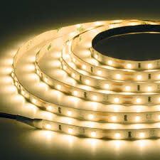 tape lights with remote armacost lighting