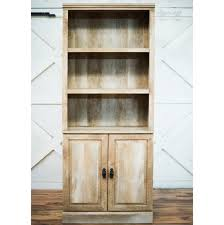 better homes and gardens bookcase bookcase 17 better homes and gardens bookcase image ideas better
