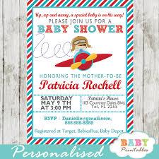 airplane baby shower airplane baby shower invitations airplane baby shower invitations