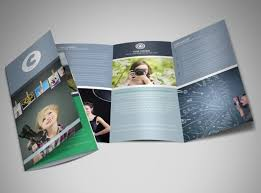 2 fold brochure template general photography 2 brochure template mycreativeshop