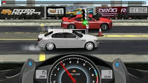 nitro nation mod apk free nitro nation drag racing apk for android getjar
