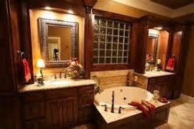 Texas Star Bathroom Accessories by Texas Lone Star Western Metal Waste Can U0026 Optional Accessories