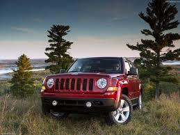 landi jeep bullet ford te safari landi jeep desi pictures punjabi amazing desi facebook landi jeep