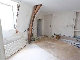 renovation chambre la maison jules