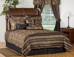 Comforter Sets Made In Usa Usab2c Victor Mills Winslow Comforter Set Made In Usa Product