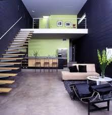 loft style home plans loft style homes impressive characteristics of loft style homes