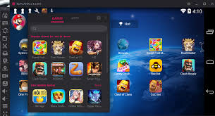 windows android emulator top 7 free android emulators for pc windows 7 8 8 1 10