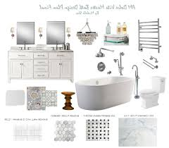 gorgeous 90 bathroom design board design decoration of master