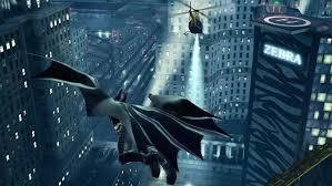 batman arkham asylum apk the rises 1 1 6f apk for android aptoide