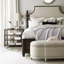 Select Comfort Store Bedding Marvellous Modloft Jane King Bed Md323 K Official Store
