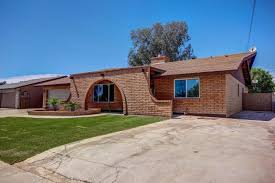 Homes With Detached Guest House For Sale 3110 W Greenway Rd Phoenix Az 85053 Mls 5444973 Redfin