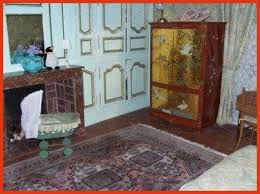 chateau thierry chambre d hote chateau thierry chambre d hote luxury chambres d h tes le jardin des