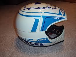 jt racing motocross gear wanted jt racing stuff for sale bazaar motocross forums