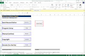 page layout program exles how to program an excel spreadsheet to auto update from the web