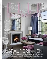 Home Interior Decorating Magazines Top 50 German Interior Design Magazines That You Should Read Part
