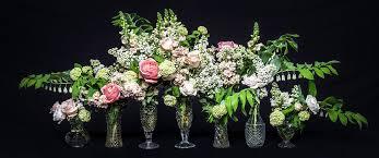 Wedding Flowers Gallery Wedding Flowers U2013 The Walled Garden At Mells