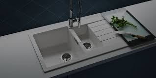 the best supplies sdn bhd u2013 sanitary wares and bathroom solutions