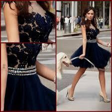 lace cocktail dress naf dresses