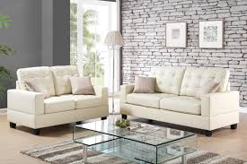 Beige Leather Sofas by Beige Sofa And Loveseat U2013 Michaelpinto Me