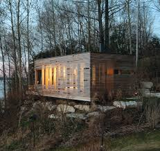 cabin design plans entrancing cabin design cabin design plans