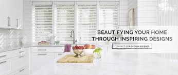 interior designers in kingston on interior design services