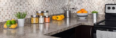 Countertop Organizer Kitchen by Image Library Organization Tips For Teams Smartimage