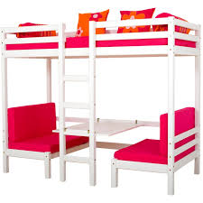 lits mezzanine avec bureau lit mezzanine avec bureau excellent related to lit mezzanine avec