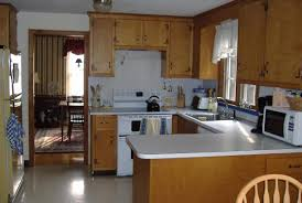 kitchen beautiful kitchen design pictures light cabinets awful