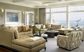 Mediterranean Decor Living Room by Living Room Sophisticated European Style Living Room Decor 5 Of