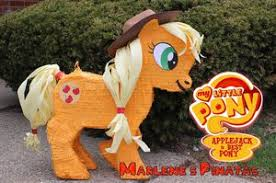 my pony pinata pepa pig or george pig pinatas baby kids in allentown pa