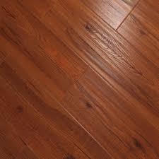 Hdf Laminate Flooring China Laminate Flooring Pvc Flooring Laminate Floor Supplier