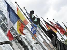 parlement europ n si e parlement européen tout comprendre des affaires des assistants