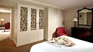 chambre d hote anduze chambre d hote anduze élégant chambre suite réservez chambre d hôtel
