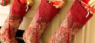 great stocking stuffer ideas