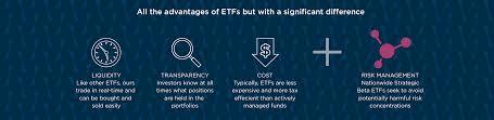 Seeking Capitulo 1 Espaã Ol Exchange Traded Funds Nationwide