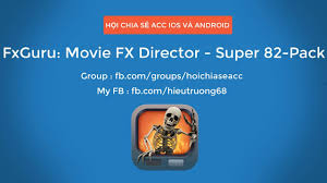 fxguru unlocked apk review fxguru fx director 82 pack