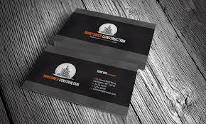 new corporate business card psd templates free download kashi