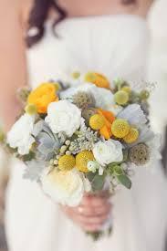 billy balls 60 cheerful billy balls yellow wedding ideas deer pearl flowers