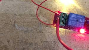 12v delay timer relay 0 10 seconds youtube