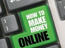 Make Money Online Blogs - how to make money online with a blog blog vlog