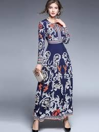 cheap maxi dresses cheap maxi dresses online shop plus size maxi dresses for women