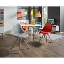 Esszimmerstuhl Grau Filz Stuhl Alma Grau Esszimmerstühle Esszimmermöbel U0026 Küchenmöbel